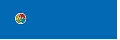 Acaire Logo