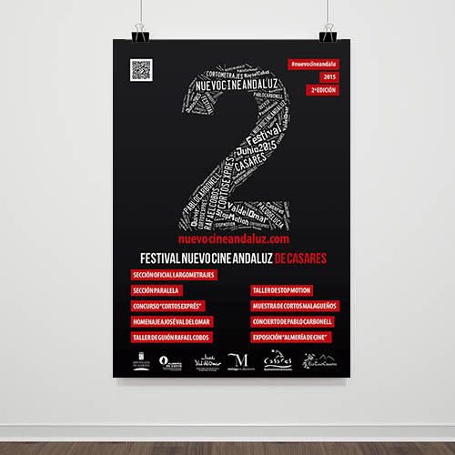 Diseño Gráfico Acaire