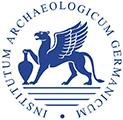 Instituto Arqueológico Alemán