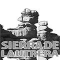 Plataforma ciudadana por la conservación de la Sierra de la Utrera
