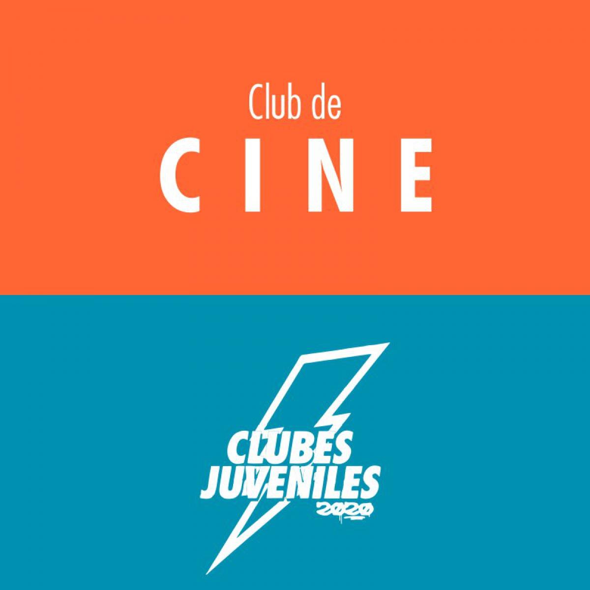 Club de Cine (Ayuntamiento de Marbella)
