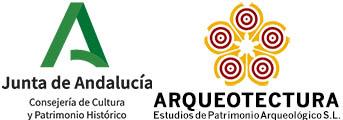 Consejería de Cultura y Patrimonio Histórico de la Junta de Andalucía